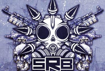 SRB new 2CD More Dutchcore