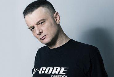 New remix by DJ Vortex