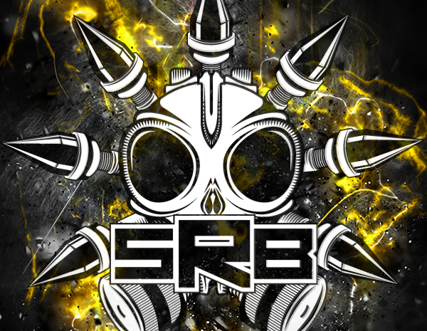 SRB birthday & Sound Of Madness