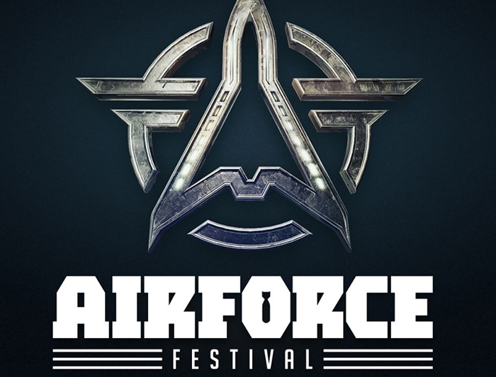 Airforce Festival
