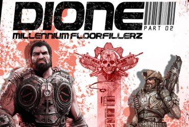 Dione Floorfillerz 2