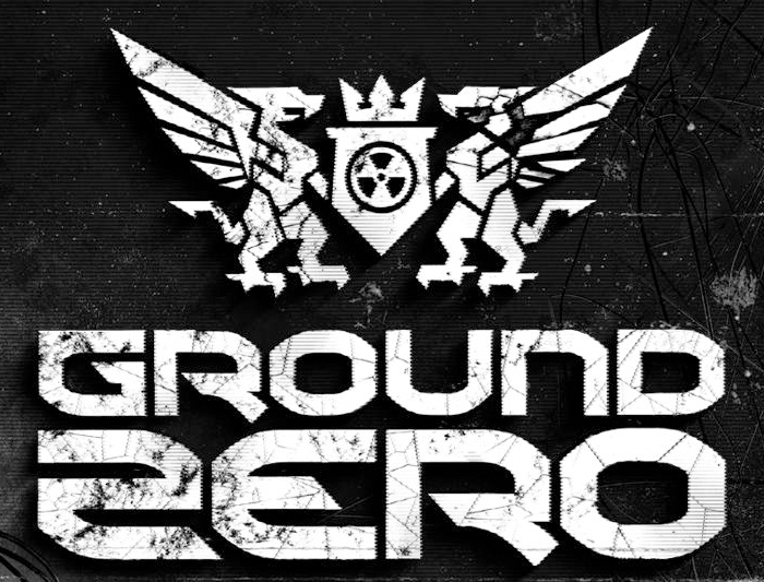 Groundzero 2016