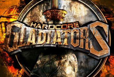 Hardcore Gladiators