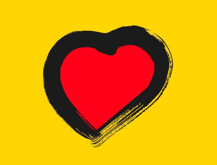 04/07/2020 RUHR IN LOVE – OBERHAUSEN