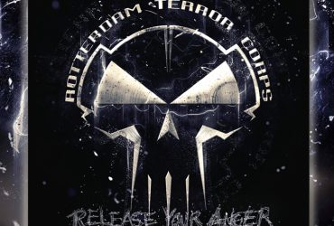 RTC – Release Your Anger Mix