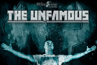 New Unfamous album (Offensive Rec.)