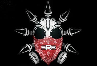 New SRB release on TIT Records
