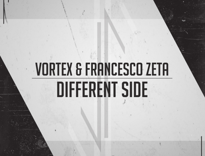 New track by Vortex (Italy)