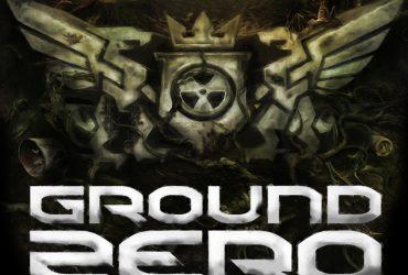 Ground Zero 2017 – Hungry Beats Podcast