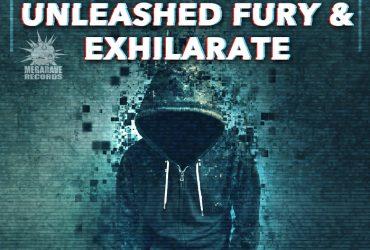 Unleashed Fury & Exhilarate