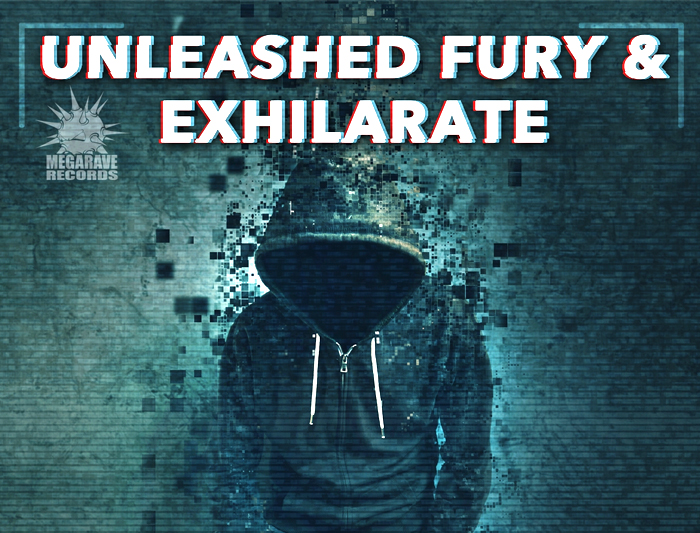 Unleashed Fury & Exhilarate