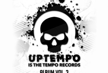 New release UITT Records