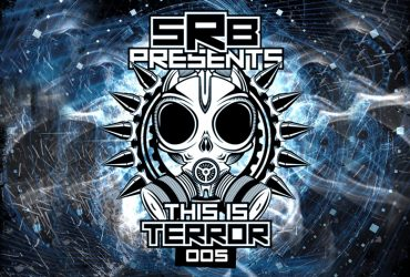 SRB presents new release