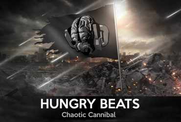 New Hungry Beats Release