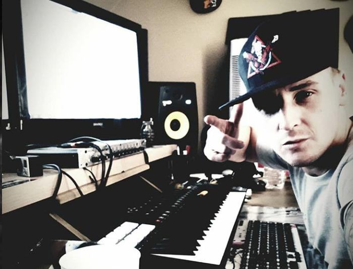 Madnezz New Music