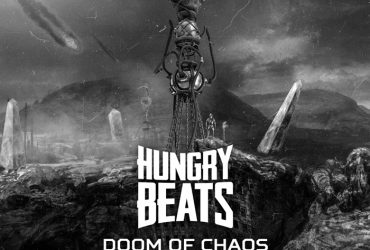 Previews new album Hungry Beats