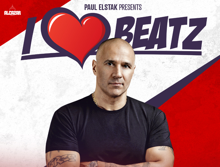 I Love Beatz – Puttershoek