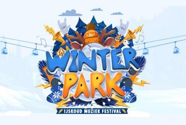 Winter Park Festival – Aquabest