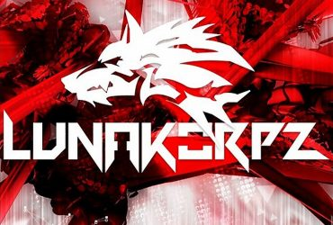 Lunakorpz Free Download!