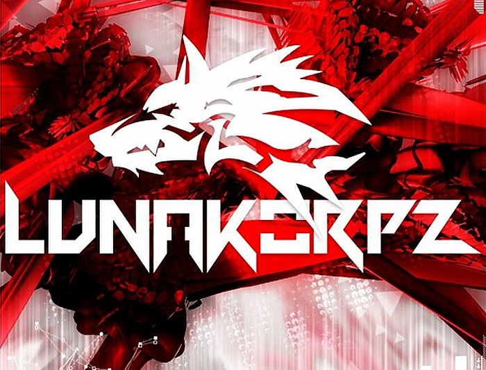 Lunakorpz Free Download!