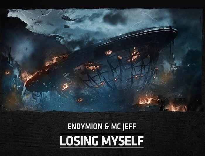 Endymion & MC Jeff