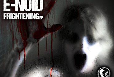 New E-Noid release