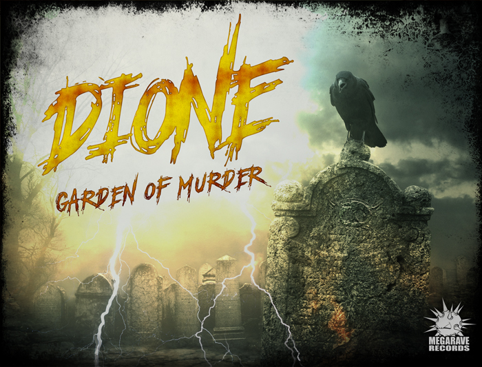 New Dione release.