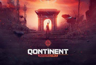 The Qontinent 2019