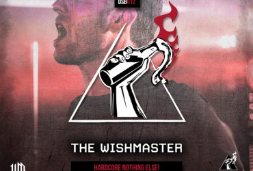 New release The Wishmaster