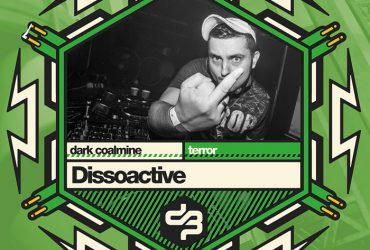 Set Dissoactive at Decibel online