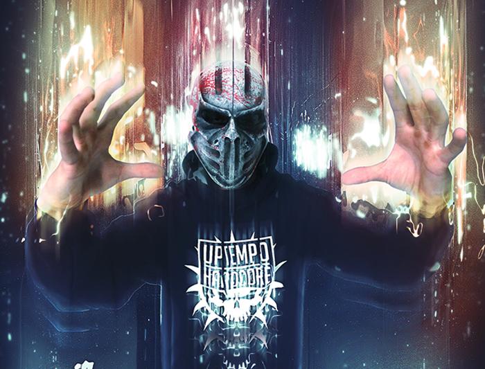 New Lunakorpz EP