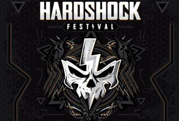 Hardshock 2019