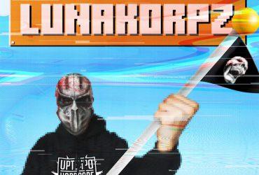 New Lunakorpz release
