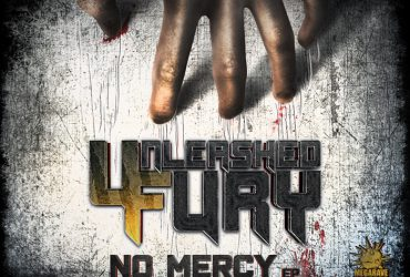 New release by Unleashed Fury