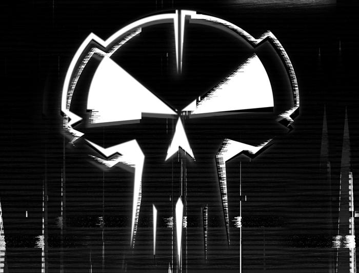 RTC remix by Gumballz