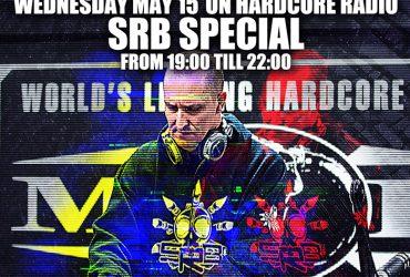 Hardcore Radio SRB Special