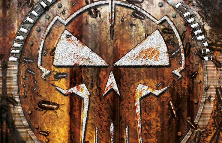 RTC 'Unleash Hell' album remastered