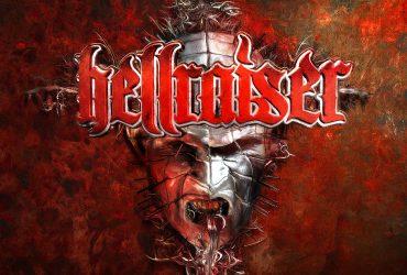 Hellraiser the Return