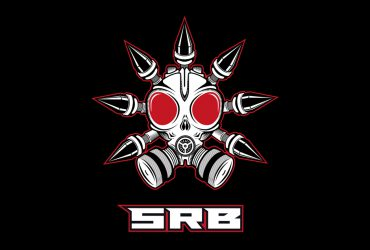New SRB and Dione tracks are coming