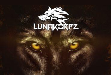 New album Lunakorpz