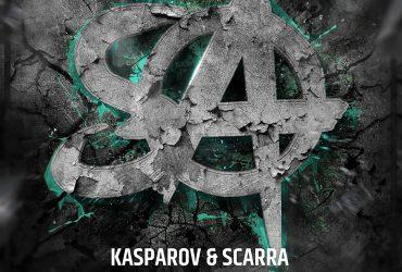 New Kasparov release online