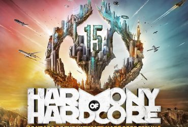 Harmony Of Hardcore 2020 – Erp
