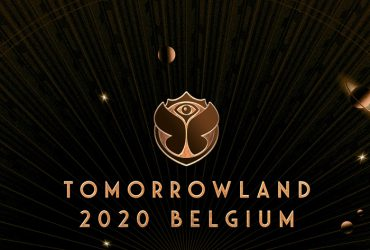 Tomorrowland 2020 – Belgium