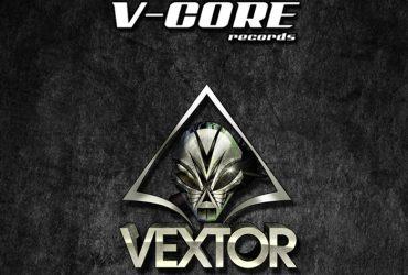 Vexor – Thug Life remixes