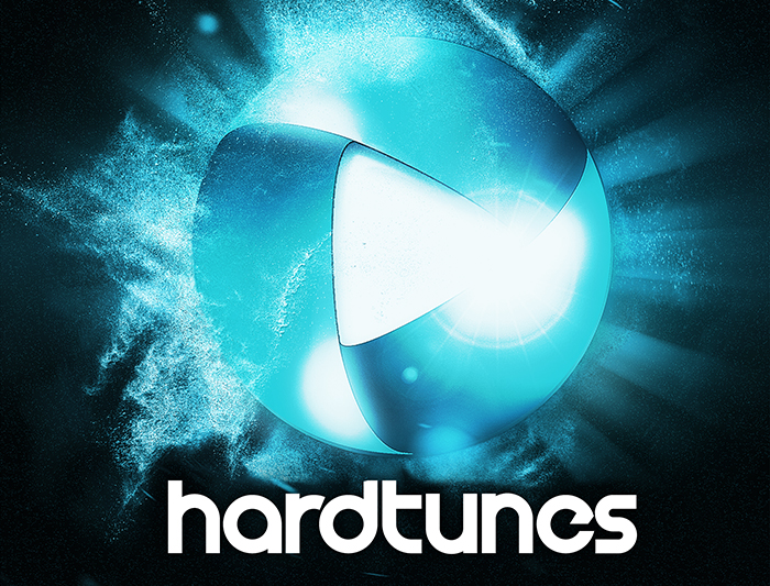 Hardtunes.com