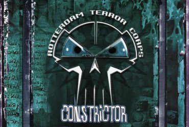 Rotterdam Terror Corps – Constrictor