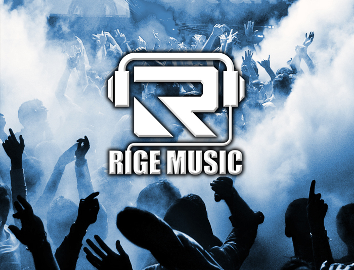 RIGE MUSIC SPOTIFY ACCOUNT