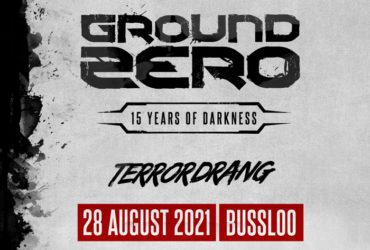 Ground Zero 2021