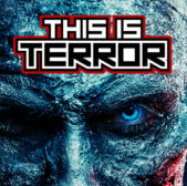 New This Is Terror 2CD
