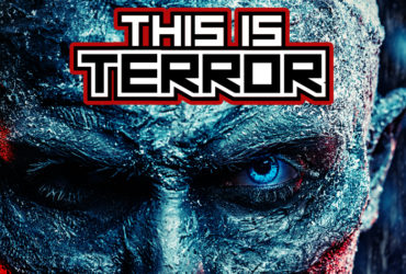 This Is Terror live sets online